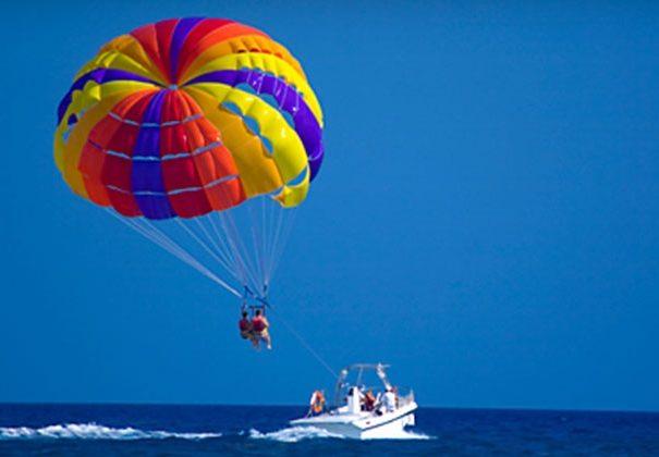 parasailing3